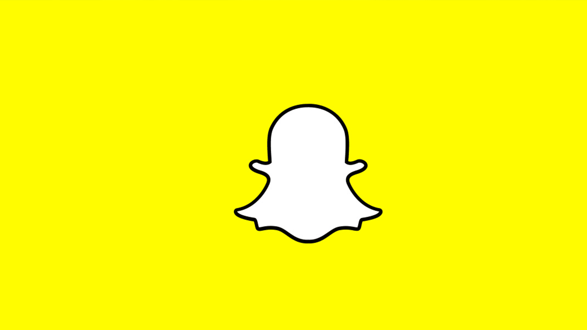 Why Snapchat's Map is Great for Discovery