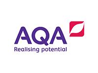 Client_AQA