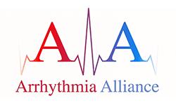 ArrhythmiaAlliance
