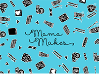 Client_MamaMakes