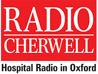 Client_RadioCherwell